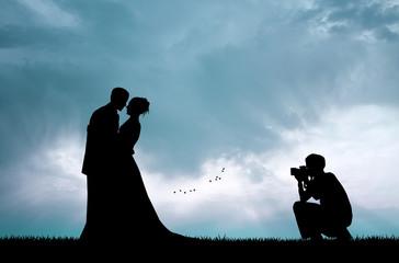 COSTO FOTOGRAFO MATRIMONIO ROMA